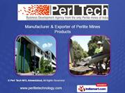 Lightweight Plaster By Perl Tech W/S, Ahmedabad Ahmedabad