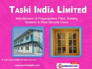 Prefabricated Building (Bajaj Instafab) By Tashi India Limited (A