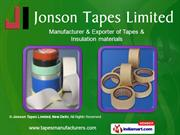 Automotive Tapes By Jonson Tapes Limited, New Delhi Delhi