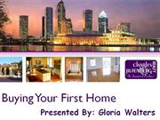 First_Time_Home_Buyer_PPT