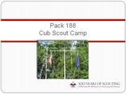 Pack 188