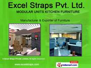 Bed Room Furniture By Excel Straps Private Limited Faridabad