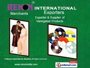 Bollywood Magazines By Renon International, Mumbai Mumbai