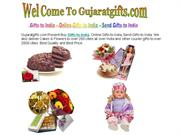gifts to india, online gifts to india, send gifts to india