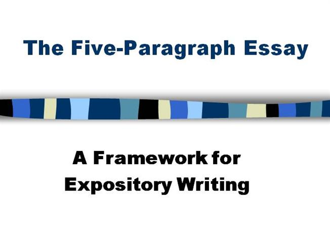 Good expository essay topics for high school - George orwell 1984 ...