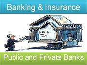 public V/S private banks