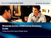 windows-server-2008-active-directory-guide4564