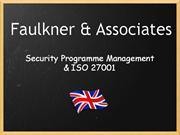 Security_Programme_Management_ISO_27001