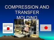 COMPRESSION MOLDING (1)