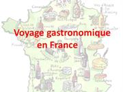 france-gastronomique