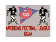 Live@!Nevada vs Texas Tech Live NCAA 2011 College Football