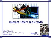 _Internet_History_and_Growth