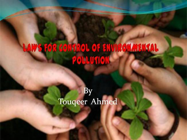 essay on pollution in environment Air pollution is a major problem facing our environment today this dilemma is harmful to every living creature on this planet how can we limit the causes of air pollution.
