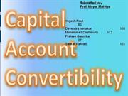 6559808-Capital-Account-Convertibility