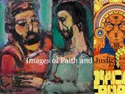 Images of Faith and Justice