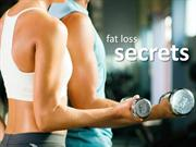 Fat Loss Secrets
