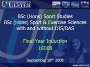 final_year_induction_08_09