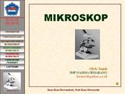 mikroskopmgmp-100729045504-phpapp02