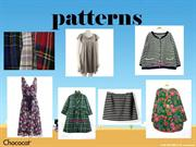 fashion_pattern