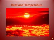 HOT HOT HOT Narrated WEEK 3 LECTURE 1