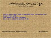 Philosophy_For_Old_Age1