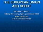THE_EUROPEAN_UNION_AND_SPORT.