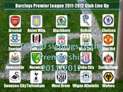 Top 30 Signings Of Premiership 2011
