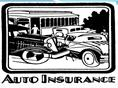 automobile insurance ppt