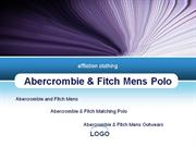 abercrombie & fitch mens sweatcoats on sale