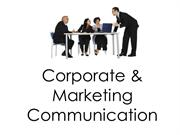 Training: MarketingCommunication