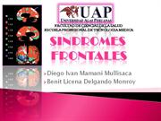 sindrome__frontales_.....1_(2)