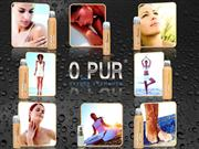 o_pur cosmetics oxygen cosmetics from switzerland