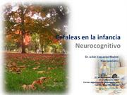 curso-taller-cefaleas281107-1196233677295683-2 (PPTshare)