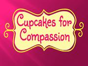 cupcakes for compassion
