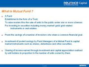 BSE_presentation_on_MFs-Sept10_09