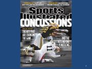 concussion for pediatricians