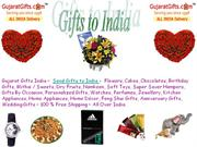 gifts to india - send gifts to india
