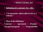 17580705-Contract-PPT