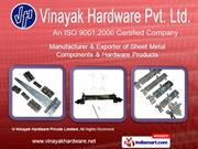 By Vinayak Hardware Private Limited Noida