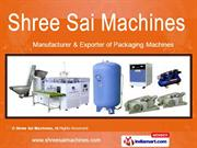 hot foil stamping machines by shree sai machines thane