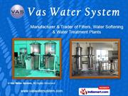 Package Drinking Water by Vas Water System Pune