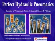 Elgi Dealers by Perfect Hydraulic Pneumatics Pune