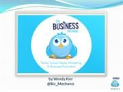 5 ways you can increase your influence on Twitter