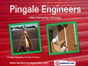 Reliable And Cost Effectiveness Services by Pingale Engineers Pune