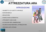OpenWater - Teoria 2