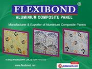 Composite Panel by Umiya Flexifoam Pvt. Ltd. Ahmedabad