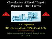 renal allograft path July2011