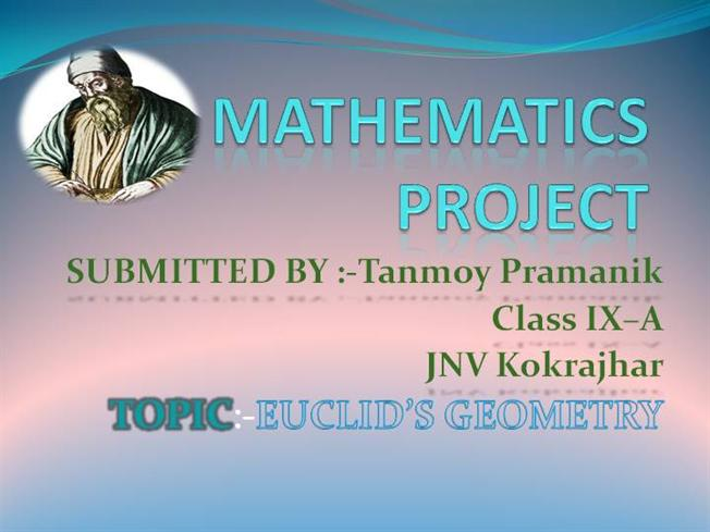 ppt on mathematician akba greenw co