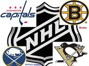 hockey powerpoint