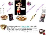 Online Gifts - Gifts to india - Send Gifts